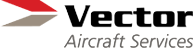 Vector Aircraft Services
